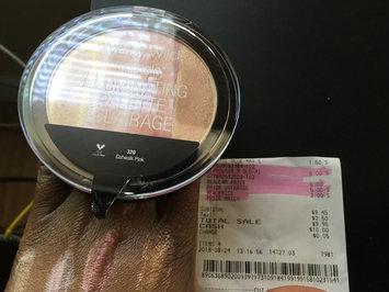 Photo of wet n wild MegaGlo Illuminating Powder uploaded by Shadena L.