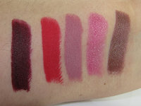 Urban Decay Vice Lipstick uploaded by klaudia c.