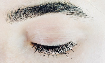 Photo of Glossier Boy Brow uploaded by Chelsea C.