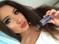 Gerard Cosmetics uploaded by Kristina P.