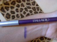 Palladio Herbal Eyeliner Pencil uploaded by Patricia S.