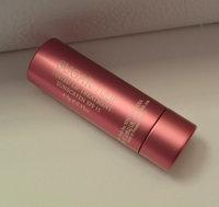 fresh Sugar Tinted Lip Treatment Sunscreen SPF 15 uploaded by Mariam B.