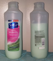 Suave® Naturals Conditioner Aloe & Waterlily uploaded by Michelle A.