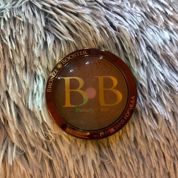 Photo of Physicians Formula Bronze Booster Glow-Boosting BB Bronzer SPF 20 uploaded by María A.