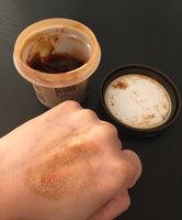 SKINFOOD Black Sugar Honey Mask Wash Off uploaded by Tien T.