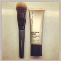 bareMinerals Complexion Rescue™Tinted Hydrating Gel Cream uploaded by Mariam B.