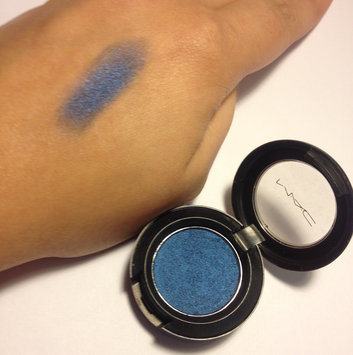 MAC Cosmetics Eye Shadow uploaded by Kariny F.