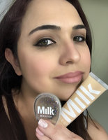 MILK MAKEUP Dab + Blend Applicator uploaded by Patricia T.