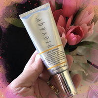 Elizabeth Arden New Prevage City Smart SPF 50 Lotion uploaded by Patricia T.