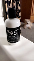 LUSH Cleansing Lotion 9 to 5 uploaded by Kara D.
