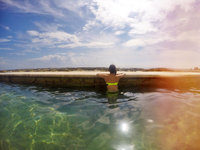 GoPro Hero4 Silver Edition - (CHDHY-401) uploaded by Chelsea L.