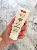 Burt's Bees Ultimate Care Hand Cream uploaded by Ashley A.