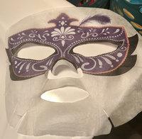 Mediheal Dress Code Mask - Violet (Berry - Tone Up Care) 10pcs uploaded by Danniel R.