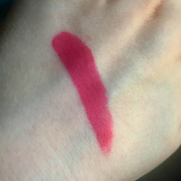 Photo of wet n wild MegaLast Lip Color uploaded by Rose T.