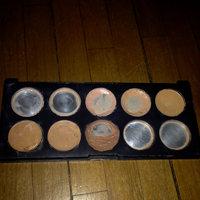 BH Cosmetics Foundation & Concealer Palette-Foundation & Concealer Palette uploaded by Emilia R.