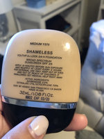 Marc Jacobs Shameless Youthful-Look 24-Hour Foundation SPF 25 uploaded by Samantha M.