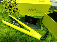 GHD Candy Collection Professional Styler uploaded by stay b.