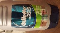 Gillette Hydrator Hydrating Body Wash uploaded by Karen S.