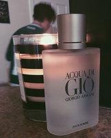 Acqua Di Giò Pour Homme by Giorgio Armani uploaded by Ashley J.