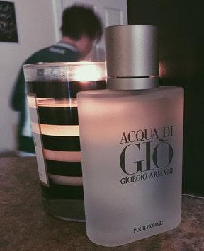 Photo of Acqua Di Giò Pour Homme by Giorgio Armani uploaded by Ashley J.