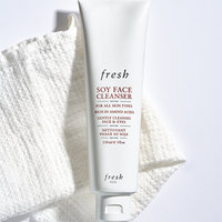 fresh Soy Face Cleanser uploaded by Mia b.