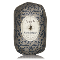 fresh Oval Soap uploaded by Abigail C.