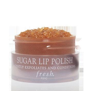 Photo of Fresh Sugar Lip Polish 0.6 oz uploaded by Kim M.