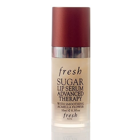 Fresh Sugar Lip Serum Advanced Therapy uploaded by Kim M.