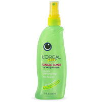 L'Oréal Paris Kids Burst of Sweet Pear Tangle Tamer for All Hair Types uploaded by Sum W.