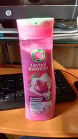 Herbal Essences Blowout Smooth Conditioner uploaded by Ruth D.