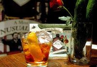 New Amsterdam Gin uploaded by Batu Y.