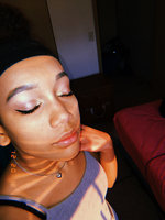 Maybelline Fit Me® Concealer uploaded by Nevaeh C.