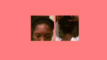 Hairfinity Healthy Hair Vitamins Supplements uploaded by Tonyattae H.