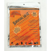 HeatMax Survival Heat Pack uploaded by Jolia C.