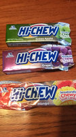 Morinaga Hi Chew Green Apple (10x1.76OZ ) uploaded by Kasia M.