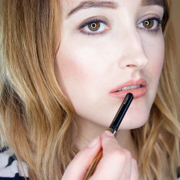 Photo of Hourglass Confession Ultra Slim High Intensity Refillable Lipstick uploaded by Amanda G.