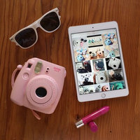 WeHeartIt uploaded by Chelsea P.