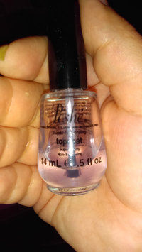 Poshe Super-Fast Drying Top Coat uploaded by Kay L.