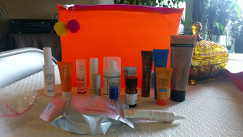 Photo of Sephora Favorites Sun Safety Kit uploaded by Antoinette J.