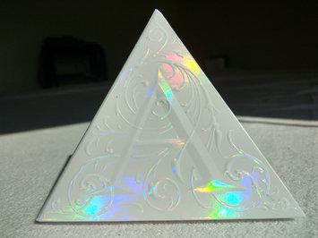 Kat Von D Alchemist Holographic Palette uploaded by Antoinette J.
