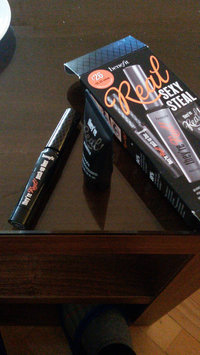 Photo of Benefit Cosmetics They're Real! Sexy Steal uploaded by Jasmina Z.