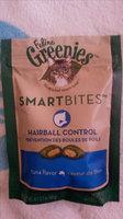 Greenies Smartbites Hairball Control uploaded by Sabrina Gabriela G.