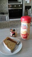 COFFEE-MATE Original Powder Coffee Creamer uploaded by Sabrina Gabriela G.