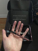 Kat Von D Everlasting Lip Liner uploaded by Anais A.