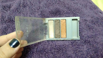 ALMAY Intense i-Color Powder Shadow - TRIO FOR HAZELS uploaded by Ana Z.