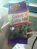 Kar's Sweet 'n Salty Mix uploaded by Ana Z.