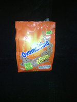 Seprod Ovaltine Biscuits, 4 packs of 5 (20 biscuits) uploaded by Ana Z.