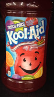 Kool-Aid uploaded by KAREN Z.