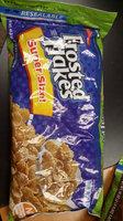 Malt-O-Meal® Frosted Flakes Cereal 56 oz. ZIP-PAK® uploaded by Oleydis Carolina R.