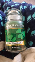 Yankee Candle Good Air Scented Tumbler - Just Plain Fresh uploaded by Danielle G.